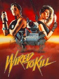 Wired To Kill