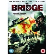 The Bridge (Die Brück)