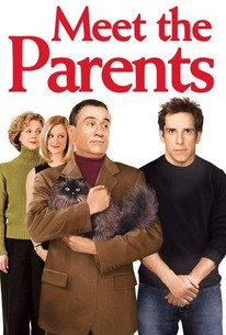 Meet The Parents Movie Quotes Rotten Tomatoes
