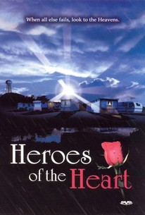 Heroes of the Heart