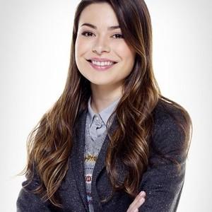 Miranda Cosgrove as Shea