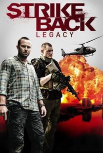 strike back season 4 episode 3 watch online free