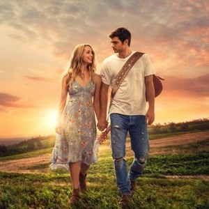 Forever My Girl 2018 Rotten Tomatoes
