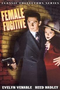 Female Fugitive