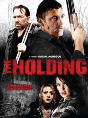 The Holding