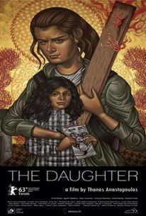 I kori (The Daughter)