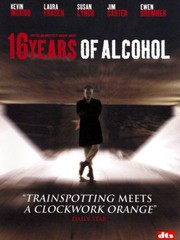 16 Years of Alcohol