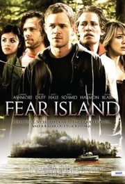 Fear Island