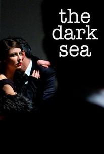 The Dark Sea (Mare nero)