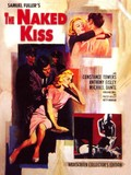 The Naked Kiss