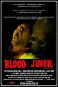 Blood Junkie