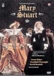 Mary Stuart (English National Opera)