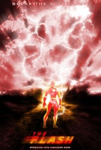 Flashpoint (The Flash)