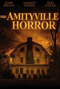 Image result for The Amityville Horror (1979)