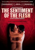 The Sentiment Of The Flesh (Le Sentiment De La Chair)