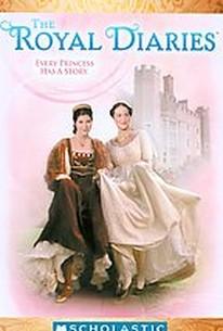 Dear America - The Royal Diaries