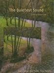 The Quietest Sound