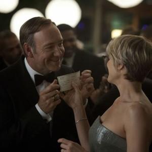 house of cards season 1 episode 6 subtitles download