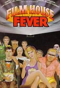 Film House Fever