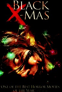 Black Christmas (2006) - Rotten Tomatoes