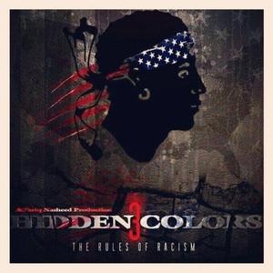hidden colors 3 documentary full movie online free