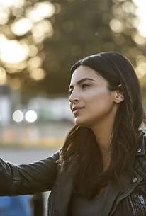 Supergirl - Season 2 Episode 3 - Rotten Tomatoes