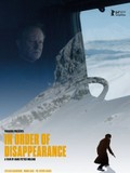 In Order of Disappearance