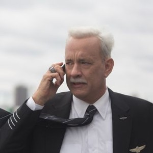 sully 2016 rotten tomatoes
