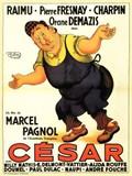 C�sar