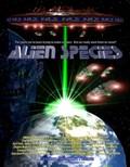 Alien Species