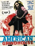 American Grindhouse