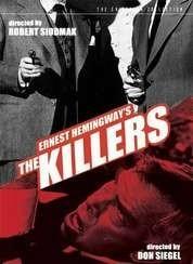 Killers 2-Disc Set