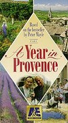 Year in Provence, A - Fall