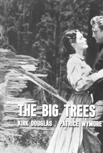 The Big Trees