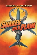 Snakes on a Plane