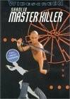 Shaolin Master Killer