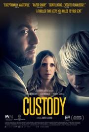 Custody (Jusqu'à la garde)