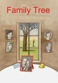 Family Tree (L'arbre et la for�t)