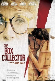 The Box Collector