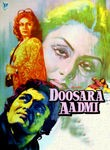 Doosra Aadmi