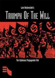 Triumph des Willens (Triumph Of The Will)