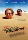 Morgan P�lsson - V�rldsreporter