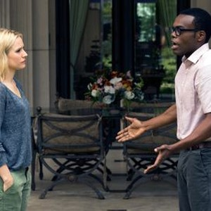 the good place s01e01 openload