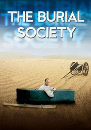 The Burial Society