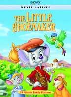 Little Shoemaker