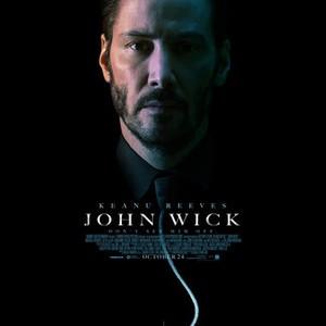 John Wick 2014 Rotten Tomatoes