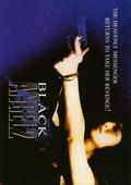 Kuro no tenshi Vol. 2 (Black Angel Vol. 2 )