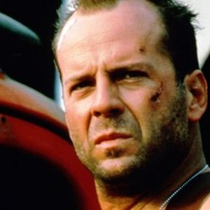 Die Hard With A Vengeance 1995 Rotten Tomatoes