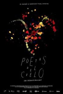 Sky Poets (Poetas del cielo)