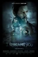 I Remember You (Eg Man Big)